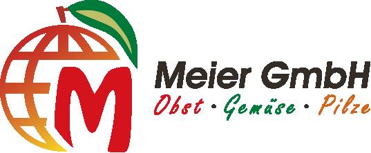 Online-Shop / Meier Pilze